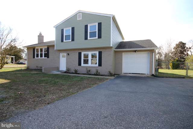 10506 Circle One Drive, FREDERICKSBURG, VA 22408 (#VASP218830) :: The Putnam Group
