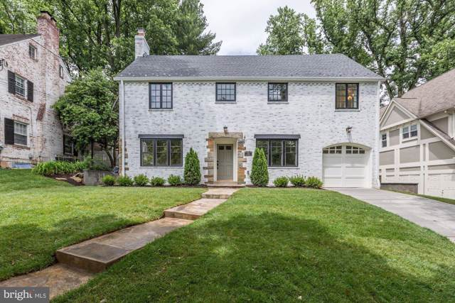 3513 Leland Street, CHEVY CHASE, MD 20815 (#MDMC692676) :: The Washingtonian Group