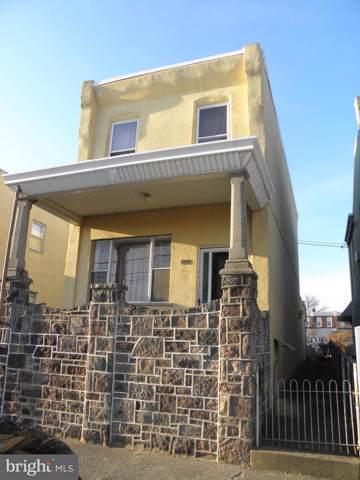 7144 Edmund Street, PHILADELPHIA, PA 19135 (#PAPH864172) :: Keller Williams Realty - Matt Fetick Team