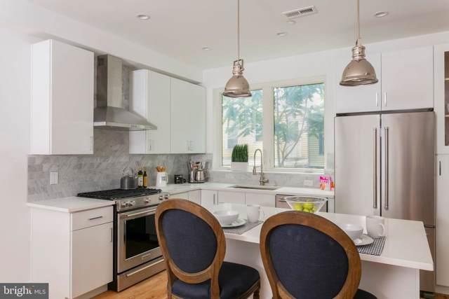 1126 E Palmer Street #13, PHILADELPHIA, PA 19125 (#PAPH864182) :: Certificate Homes