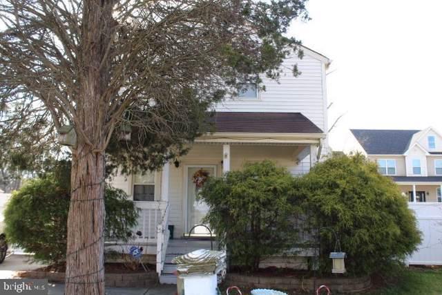 250 Cedar Avenue, BLACKWOOD, NJ 08012 (#NJCD384958) :: Viva the Life Properties