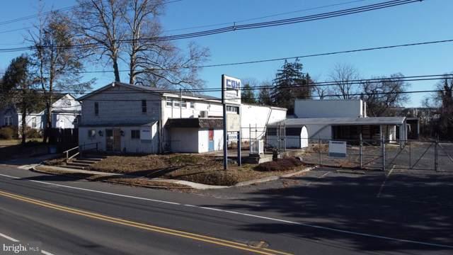 1505 Rancocas Road, BURLINGTON, NJ 08016 (#NJBL364820) :: LoCoMusings