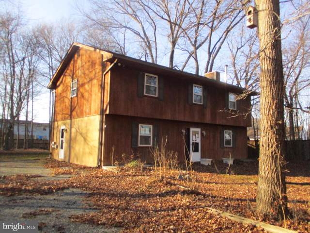 813 Mason Road, STEVENSVILLE, MD 21666 (#MDQA142674) :: Great Falls Great Homes