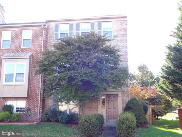 5450 Middlebourne Lane, CENTREVILLE, VA 20120 (#VAFX1106750) :: The Greg Wells Team