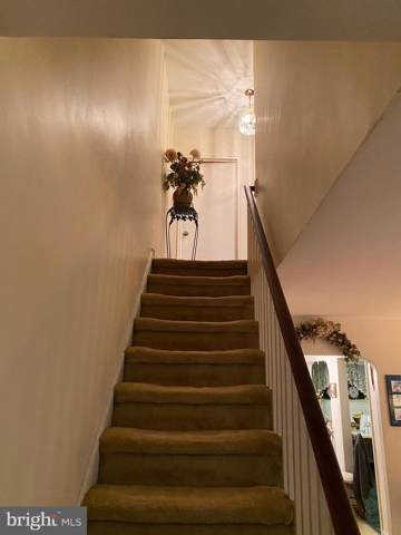2235 Knorr Street, PHILADELPHIA, PA 19149 (#PAPH864208) :: Certificate Homes