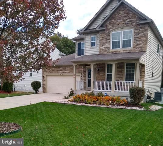 633 Old Waugh Chapel Road, ODENTON, MD 21113 (#MDAA423098) :: Corner House Realty