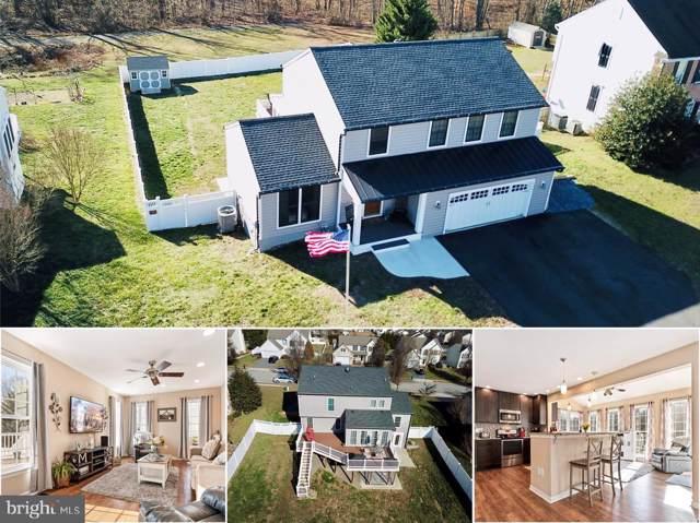216 Lurgan Lane, CENTREVILLE, MD 21617 (#MDQA142676) :: Jennifer Mack Properties