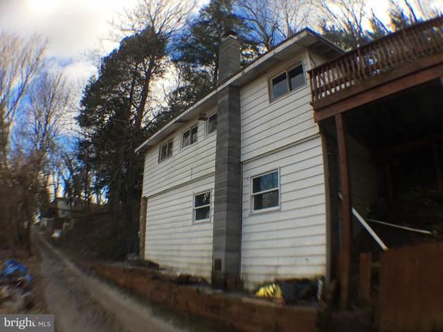 85 Pine Creek Lane, YORK, PA 17404 (#PAYK131686) :: The Joy Daniels Real Estate Group