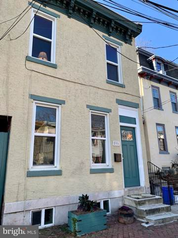 5904 Mccallum Street, PHILADELPHIA, PA 19144 (#PAPH864218) :: RE/MAX Main Line