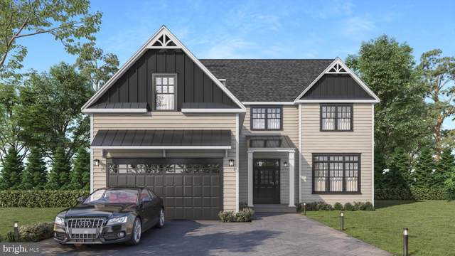 Drake Court The Birchwood, COLLEGEVILLE, PA 19426 (#PAMC636058) :: ExecuHome Realty