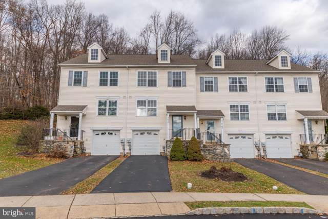 4640 Louise Saint Claire Drive, DOYLESTOWN, PA 18902 (#PABU487736) :: Nexthome Force Realty Partners