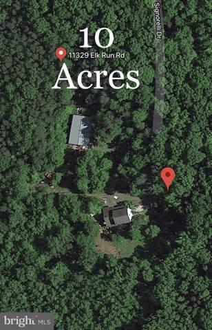 11329 Elk Run Road, CATLETT, VA 20119 (#VAFQ163716) :: Cristina Dougherty & Associates