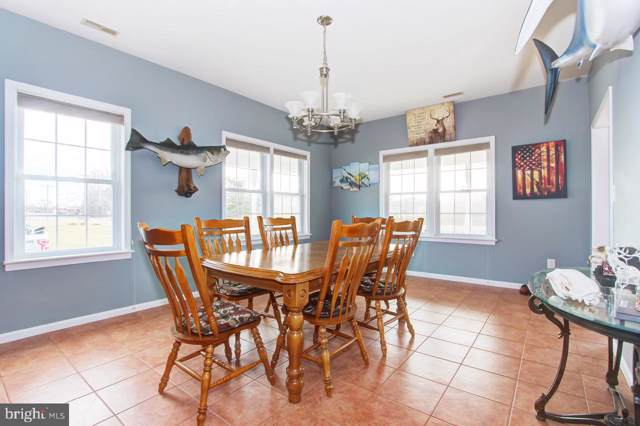 752 Harding Highway, NEWFIELD, NJ 08344 (MLS #NJGL253304) :: The Dekanski Home Selling Team