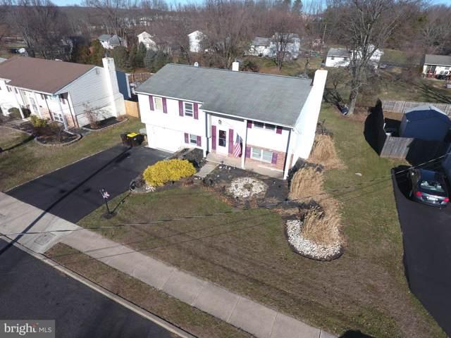 37 Indian Valley Lane, TELFORD, PA 18969 (#PAMC636066) :: Colgan Real Estate