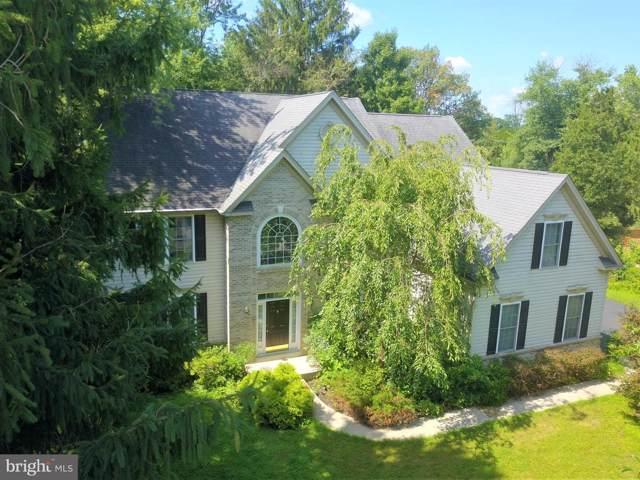 102 Veronica Lane, LANSDALE, PA 19446 (#PAMC636072) :: John Smith Real Estate Group