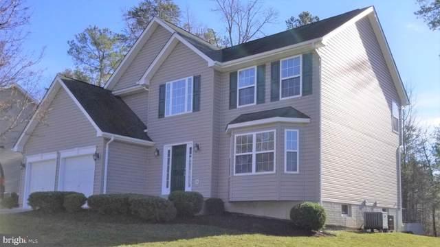 46697 Sandalwood Street, LEXINGTON PARK, MD 20653 (#MDSM167134) :: Dart Homes