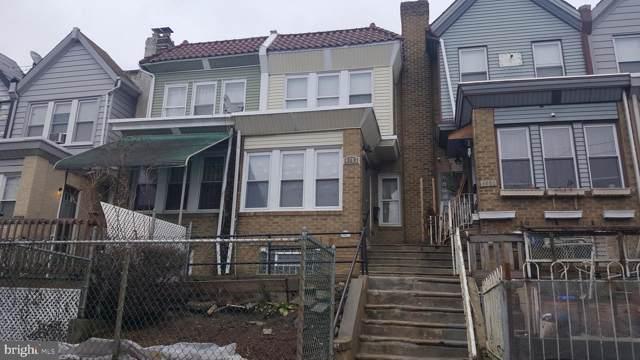 4753 Whitaker Avenue, PHILADELPHIA, PA 19120 (#PAPH864284) :: REMAX Horizons
