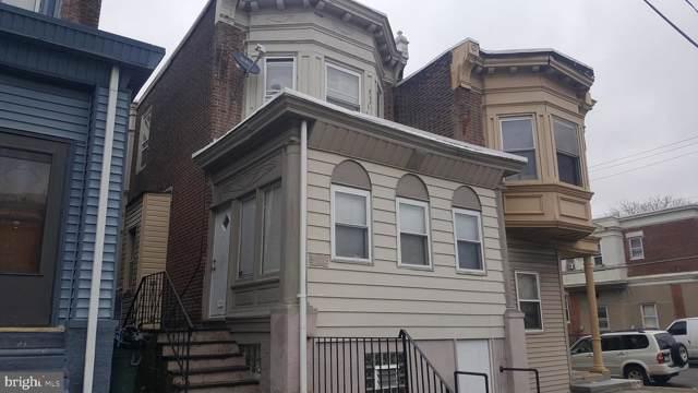 703 W Wingohocking Street, PHILADELPHIA, PA 19140 (#PAPH864290) :: LoCoMusings