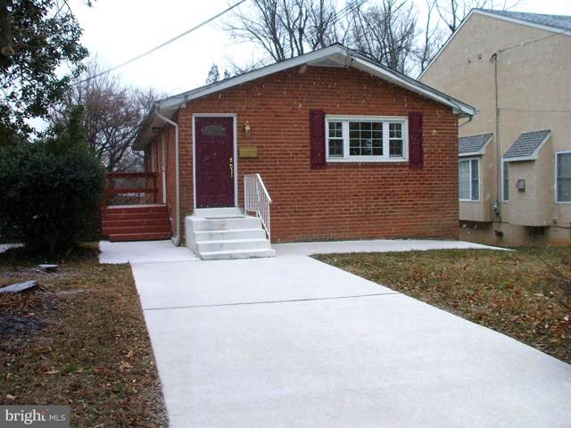 416 E Lincoln Street, MEDIA, PA 19063 (#PADE507412) :: ExecuHome Realty
