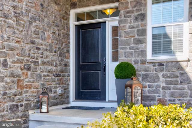 2126 Julia Drive, LAFAYETTE HILL, PA 19444 (#PAMC636086) :: ExecuHome Realty