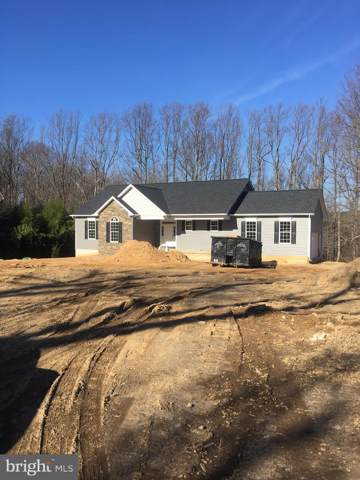 6351 Goelling Place, HUGHESVILLE, MD 20637 (#MDCH210270) :: Jim Bass Group of Real Estate Teams, LLC