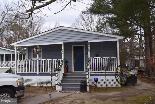 66 Skyline Drive, ERIAL, NJ 08081 (#NJCD385000) :: Certificate Homes