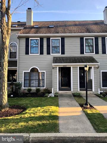 3003 Cornell Court, NEWTOWN SQUARE, PA 19073 (#PACT497018) :: RE/MAX Main Line