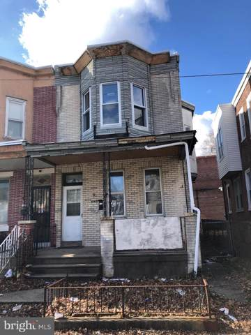 5636 N 2ND Street, PHILADELPHIA, PA 19120 (#PAPH864314) :: Colgan Real Estate