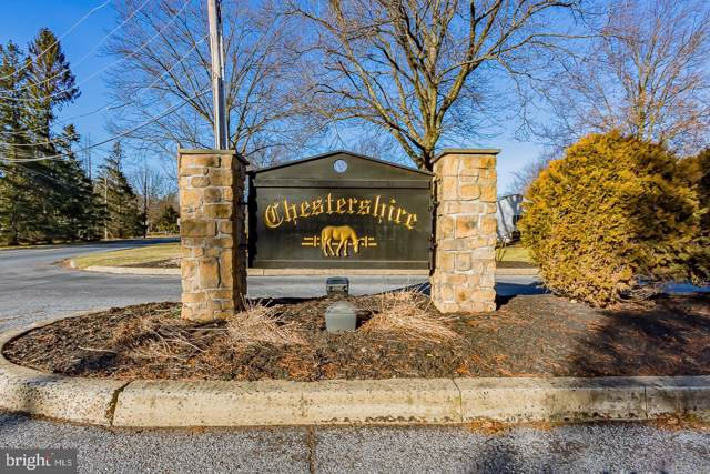 1198 Chestershire Place, POTTSTOWN, PA 19465 (#PACT497022) :: John Smith Real Estate Group
