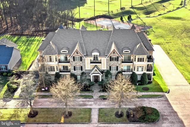 220 Savannah Drive #203, GETTYSBURG, PA 17325 (#PAAD110126) :: John Smith Real Estate Group