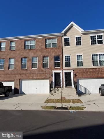 199 Creekside Way, BURLINGTON, NJ 08016 (MLS #NJBL364864) :: Jersey Coastal Realty Group