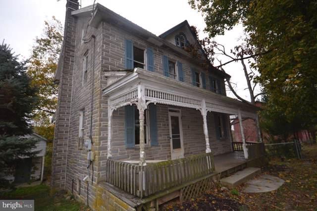 615 Fuhrman Mill Road, HANOVER, PA 17331 (#PAYK131716) :: BayShore Group of Northrop Realty