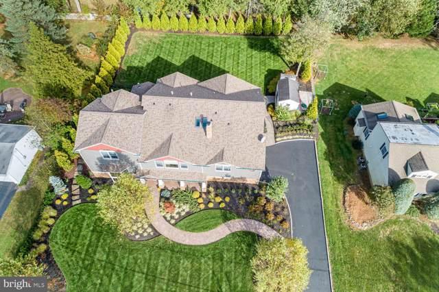 11 Bradford Road, EDISON, NJ 08820 (#NJMX123184) :: Tessier Real Estate