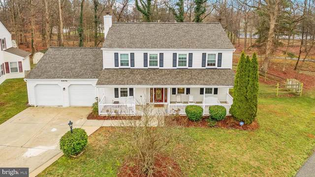 6696 Puma Court, WALDORF, MD 20603 (#MDCH210278) :: Jim Bass Group of Real Estate Teams, LLC