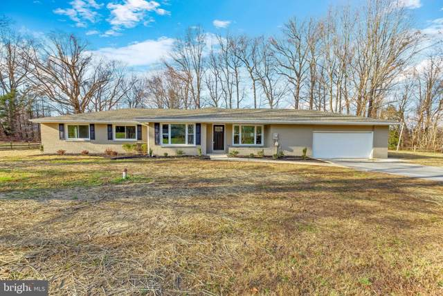 9426 Boyds Turn Road, OWINGS, MD 20736 (#MDCA174204) :: CENTURY 21 Core Partners