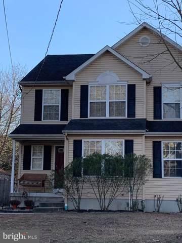 436 Broad Street, SWEDESBORO, NJ 08085 (#NJGL253340) :: Daunno Realty Services, LLC