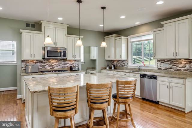 15639 Limestone Branch Place, LEESBURG, VA 20176 (#VALO401702) :: The Riffle Group of Keller Williams Select Realtors