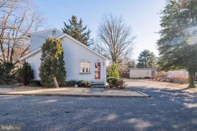 320 Odonnells Lane, CINNAMINSON, NJ 08077 (#NJBL364890) :: The Team Sordelet Realty Group