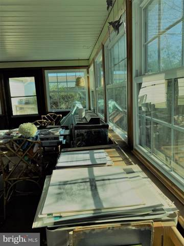 35616 Snowmass Run N N #22255, REHOBOTH BEACH, DE 19971 (#DESU154370) :: ExecuHome Realty
