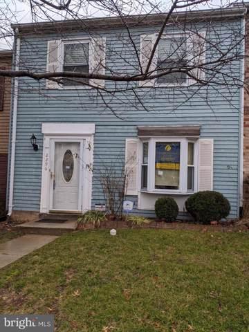 2296 Anvil Lane, TEMPLE HILLS, MD 20748 (#MDPG556610) :: John Smith Real Estate Group