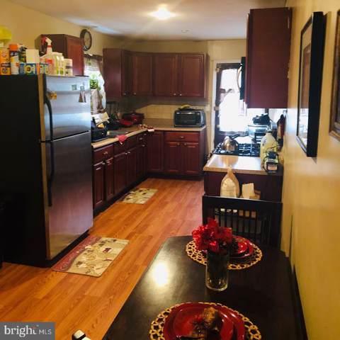 6932 Paschall Avenue, PHILADELPHIA, PA 19142 (#PAPH864356) :: Pearson Smith Realty