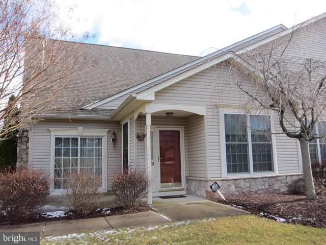 400 Bellflower Road, LANGHORNE, PA 19047 (#PABU487802) :: Jason Freeby Group at Keller Williams Real Estate