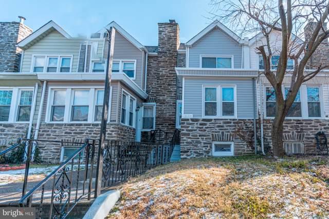 564 W Clapier Street, PHILADELPHIA, PA 19144 (#PAPH864382) :: John Smith Real Estate Group