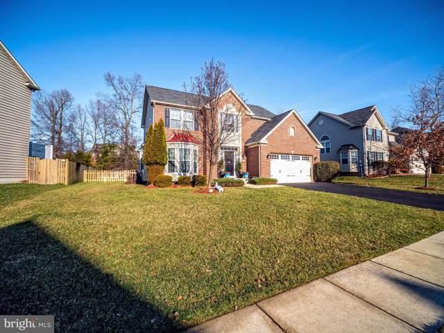 3564 Catskill Street, WALDORF, MD 20603 (#MDCH210298) :: Great Falls Great Homes
