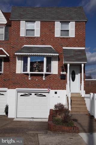 3715 Vader Road, PHILADELPHIA, PA 19154 (#PAPH864388) :: John Smith Real Estate Group