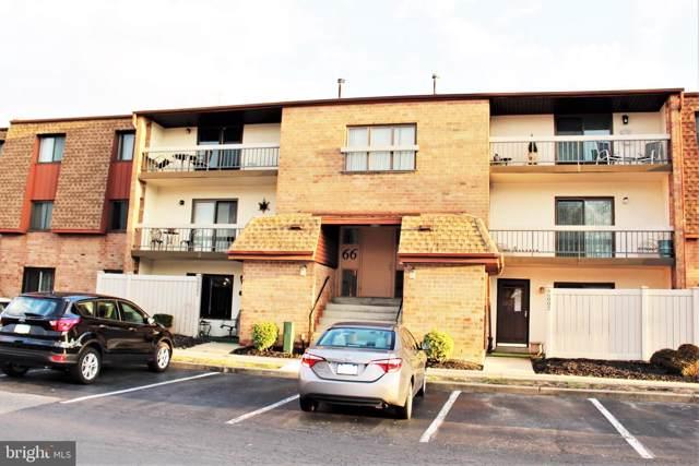 66101 Delaire Landing Road #101, PHILADELPHIA, PA 19114 (#PAPH864392) :: John Smith Real Estate Group