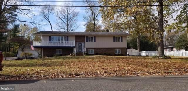 3284 Burnt Mill Drive, VINELAND, NJ 08360 (#NJCB124976) :: Jim Bass Group of Real Estate Teams, LLC