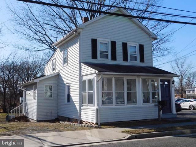 21 Dare Street, WOODBURY, NJ 08096 (#NJGL253364) :: Viva the Life Properties