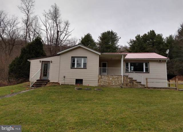 7211 New Germany Road, GRANTSVILLE, MD 21536 (#MDGA131972) :: John Smith Real Estate Group