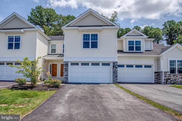 56 Hunters Lane, GLEN MILLS, PA 19342 (#PADE507438) :: Blackwell Real Estate